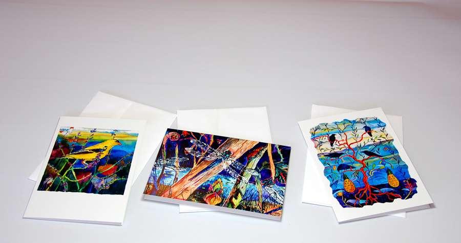 custom printed greeting cards rhino digital portland oregon
